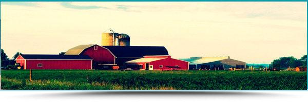 exploatatii agricole