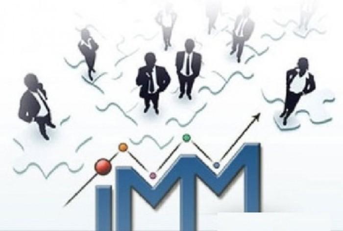 Finantari din fonduri europene pentru IMM - intreprinderi mici si mijlocii.