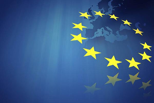 Fonduri nerambursabile de la Uniunea Eoropeana